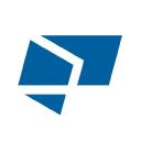 Tekla logo icon