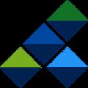 Tekla Capital Management Llc logo icon