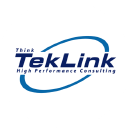 TekLink International on Elioplus