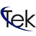 Tekmanagement logo icon