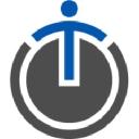 Teknas logo icon