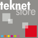 Teknet Group on Elioplus