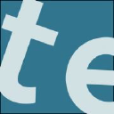 Teknifik logo icon