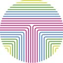 Teknikföretagen logo icon