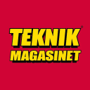 Teknikmagasinet - Send cold emails to Teknikmagasinet