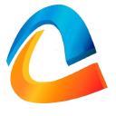Tekni Store logo icon