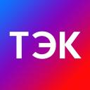 Свежие новости logo icon
