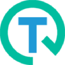 Tekno Jurnal logo icon