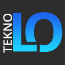 Teknolo - Send cold emails to Teknolo