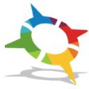 Teknopusula logo icon