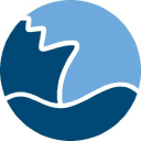 Teknotherm logo icon