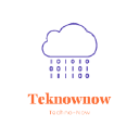 TeKnowNOW on Elioplus