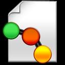 Tekoa Software logo icon
