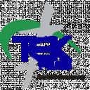 TEK Construction Services , LLC logo