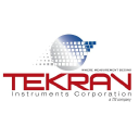 Tekran Instruments Corporation logo icon