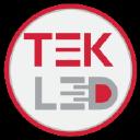 Освещение logo icon