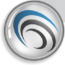 Tek Stream logo icon