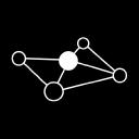 Tek Tegrity logo icon