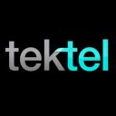 Tektel logo icon
