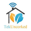 Technology Uncorked Llp logo icon