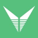 Tek Vizion logo icon