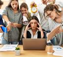 TEKVOX