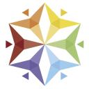 Tekwill logo icon