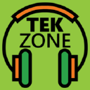 Read Tekzone Sound & Vision Reviews