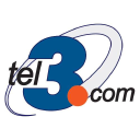 TEL3 (a Tellza Company) - Send cold emails to TEL3 (a Tellza Company)