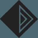 Telaeris logo icon