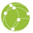 Telaffects logo icon