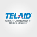 Telaid Industries, Inc. - Send cold emails to Telaid Industries, Inc.