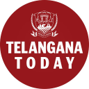 Telangana Today logo icon