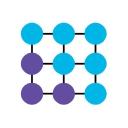 Telappliant logo icon