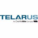 Telarus logo icon