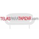 TelasParaTapizar