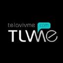 Tel Aviv Me logo icon