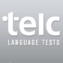 Telc logo icon