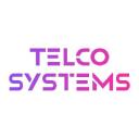 Telco System logo icon