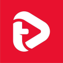 Telco Days logo icon