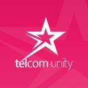 Telcom logo icon