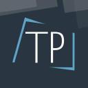 Telco Professionals logo icon