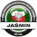 Teldat logo icon