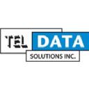 Teldata Solutions on Elioplus