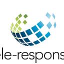 Tele-Response on Elioplus