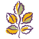 Telecare Corp. logo