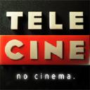 Telecine.com