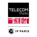 Télécom ParisTech - Send cold emails to Télécom ParisTech