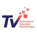 Telecom Valley logo icon