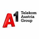Атлант Телеком logo icon